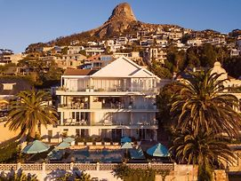 The Clarendon - Bantry Bay photos Exterior