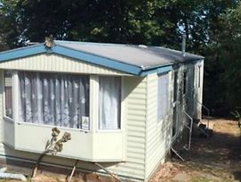 Restful Holiday Home In Hastings Near Smugglers Adventure photos Room