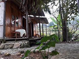 Tavan Chopai Homestay photos Exterior