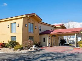 La Quinta Inn By Wyndham Reno photos Exterior