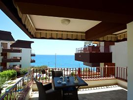 Acquamarina Apartment Near Taormina With Access To The Beach photos Exterior