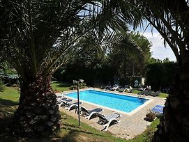 Sant'Agata Sui Due Golfi Villa Sleeps 6 Pool Wifi photos Exterior
