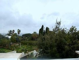 Ischia Villa Sleeps 4 Air Con Wifi photos Exterior