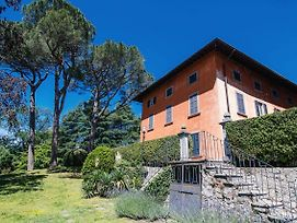 Villa Crivelli Visconti By Myhomeincomo photos Exterior