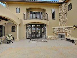 Sorelle Vineyard 5Br By Casago photos Exterior