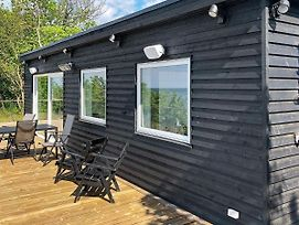 Holiday Home Ronne V photos Exterior