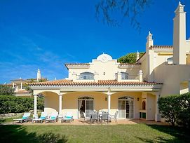 Quinta Do Lago Villa Sleeps 6 With Air Con photos Exterior