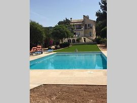 Port D'Andratx Large Villa & Pool Up To 20+ People photos Exterior