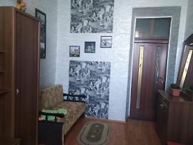 Apartament photos Exterior