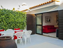 Bmyguest - Vilamoura Golf Villa photos Exterior