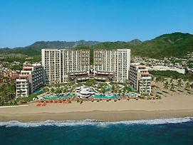 Now Amber Puerto Vallarta photos Exterior