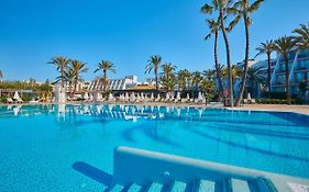 Protur sa Coma Playa Hotel And Spa