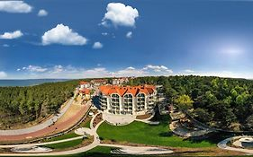 White Resort Krynica Morska