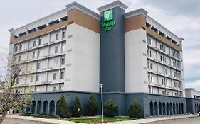 Holiday Inn Great Falls Mt