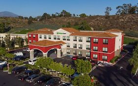 Prominence Hotel And Suites 20768 Lake Forest Drive Lake Forest, ca 92630