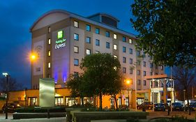 Wandsworth Holiday Inn
