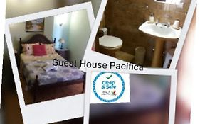Guest House Pacifica
