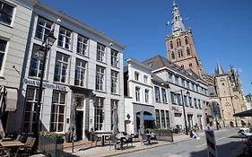 Best Western Plus City Centre Hotel Den Bosch photos Exterior