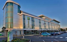 Southend Airport Holiday Inn