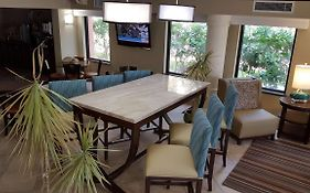 Best Western Intracoastal Inn Jupiter Fl