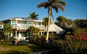 Tropic Isle At Anna Maria Island Inn photos Exterior