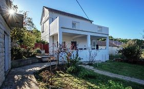 Detached Holiday House Few Steps From The Beach 2 Beautifull Sea View Terraces photos Exterior
