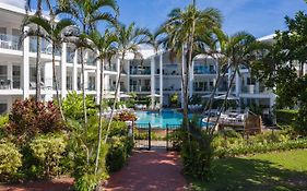 Beaches Port Douglas Holiday Apartments Book Here With The Onsite Reception Team photos Exterior