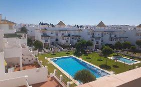 Apartamentos en Conil Booking