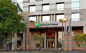 Holiday Inn Buenos Aires