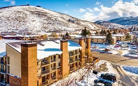 Copperbottom Inn Park City