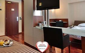Best Western Madison Milano