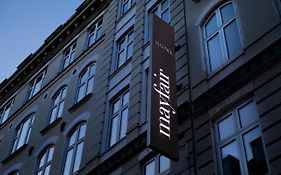 First Hotel Mayfair Köpenhamn