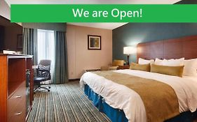 Best Western Hotel South Plainfield Nj