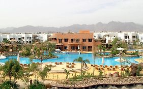 Delta Sharm Resort Hotel