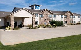 Boulders Inn And Suites Monticello Iowa