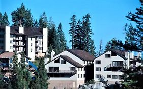 Tahoe Summit Village Reviews