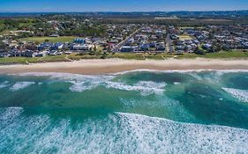 Lennox Point Holiday Apartments Lennox Head Nsw