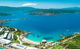 Lux Bodrum Resort