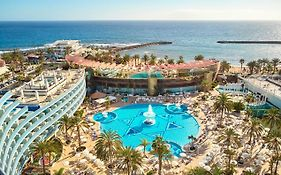 Mediterranean Palace Hotel Reviews