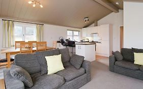 Warren Lodges Maldon