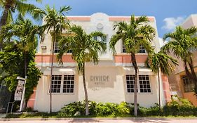 Riviere South Beach Hotel Miami Beach