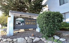 Friday Harbor Suites photos Exterior