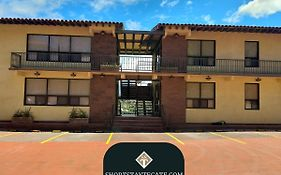 Short Stay Tecate Hotel Boutique photos Exterior