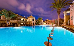 Marylanza Suites And Spa Resort