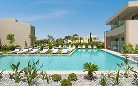 Amalthia Beach Resort Kreta