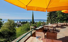 Parkhotel Bodensee