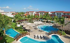 Now Resort Punta Cana