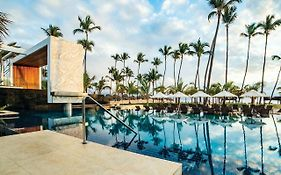 Secret Royal Resort Punta Cana