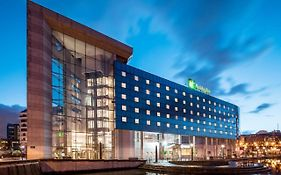 Holiday Inn Paris Marne la Vallée
