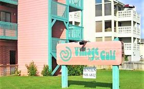 Village by The Gulf Gulf Shores Al